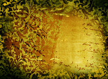 Abstract background for various  design artwork Royalty Free Stock Images