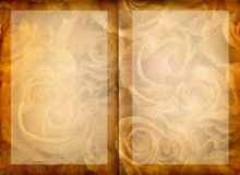 Abstract background for various  design artwork Royalty Free Stock Image