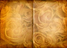 Abstract background for various  design artwork Royalty Free Stock Photography