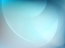 Abstract background for various design. + EPS10 stock illustration