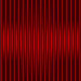 Abstract background. vector. Vector Illustration of abstract red background Royalty Free Stock Photography