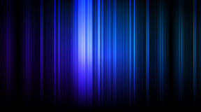 Abstract background. Vector. Stock Image