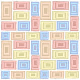 Abstract background vector Stock Photo