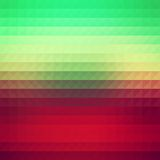 Abstract background. Vector Stock Image