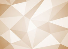 Free Abstract Background Vector Stock Photos - 28924553