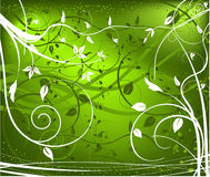 Abstract  background - vector Stock Images