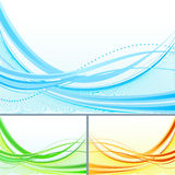 Abstract   background  vector Royalty Free Stock Photography