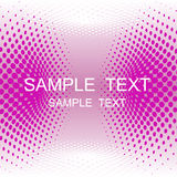 Abstract  background, vector Stock Photo