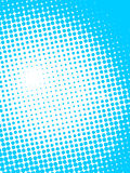 Abstract  background, vector Royalty Free Stock Photo