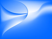 Abstract background, vector Royalty Free Stock Photos