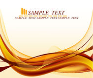 Abstract background vector Stock Images