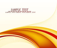 Abstract background vector Stock Photos