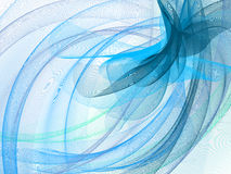 Abstract background, vector Stock Images
