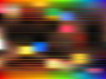 Abstract background, vector Royalty Free Stock Images