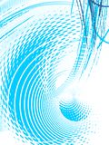 Abstract background, vector. Without gradient royalty free illustration