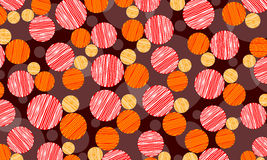 Abstract background.Vector Royalty Free Stock Photography