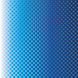 Abstract  Background Vector Stock Photography