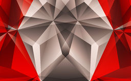 Abstract background. Vector Royalty Free Stock Photo
