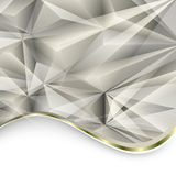 Abstract background. Vector Royalty Free Stock Photos