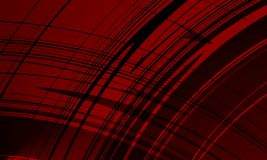 Abstract background vector design,black background,. Red abstract background vector design, colorful blurred shaded black background color vector illustration vector illustration