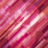Abstract background. Vector design eps 10 Stock Photo