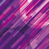 Abstract background. Vector design eps 10 Stock Photos