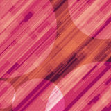 Abstract background. Vector design eps 10. Cartoon vector illustration Royalty Free Stock Image