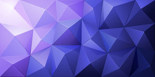 Abstract background. Vector Royalty Free Stock Images