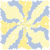 Abstract background. Vector Illustration. Royalty Free Stock Image