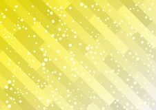 Abstract background vector illustration Royalty Free Stock Images