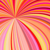 Abstract background. Vector illustration. Can be Royalty Free Stock Image