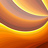 Abstract background. Vector illustration. Can be Royalty Free Stock Images