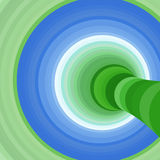 Abstract background. Vector illustration. Can be Royalty Free Stock Photos