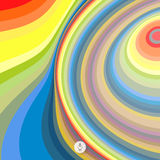 Abstract background. Vector illustration. Can be Stock Images
