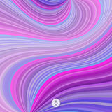 Abstract background. Vector illustration. Can be Royalty Free Stock Photography