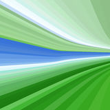 Abstract background. Vector illustration Stock Photo