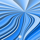 Abstract background. Vector illustration Royalty Free Stock Photos