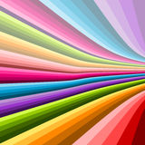 Abstract background. Vector illustration Royalty Free Stock Photo