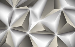 Abstract background. Vector illustration Royalty Free Stock Image
