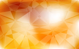 Abstract background. Vector illustration Royalty Free Stock Photography