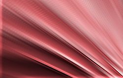 Pink textured background. Transition from light to dark. Stock Photo
