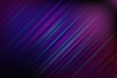 Abstract  Background. Vector Illustration. EPS10 Stock Photography