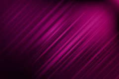 Abstract  Background. Vector Illustration. EPS10 Stock Photo