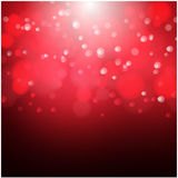 Abstract Background Vector Illustration Stock Photography
