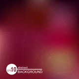 Abstract background-11 Royalty Free Stock Photo