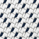 Abstract Background Vector Royalty Free Stock Photo
