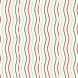 Abstract background. Vector of seamless pretty abstract background with fine colors Vector Illustration
