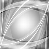 Abstract background vector. Stock Illustration stock illustration