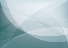 Abstract background, vector template. Copy space royalty free illustration