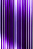 Abstract background of vertical  line purple  color with light  color Royalty Free Stock Photography